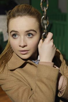 Adventures in Babysitting Photos: Sabrina Carpenter, Sofia Carson Star in New Disney Channel Original Movie