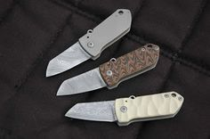 Ansoknives News: August 2008