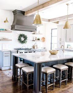 transitional kitchen ideas black leader in decorative hardware 10 best transitional kitchens images 2018 kitchen bath