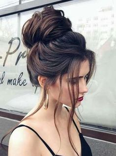 hair looks hairstyles \ hair looks . hair looks hairstyles . hair looks color . hair looks medium . hair looks 2020 . hair looks hairstyles medium lengths . hair looks for prom . hair looks curly Prom Hairstyles For Short Hair, Diy Hairstyles, Hairstyles 2018, Hairstyle Ideas, Perfect Hairstyle, Holiday Hairstyles, Latest Hairstyles, Long Haircuts, Buns For Long Hair