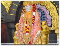 Tu Sai Ram - Sur Sai Mein Samaya ~ Shirdi Sai Baba Bhajan Mala