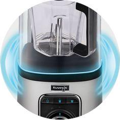 Safety Rice Cooker, Safety, Kitchen Appliances, Security Guard, Diy Kitchen Appliances, Home Appliances, Kitchen Gadgets