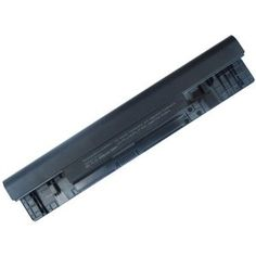 Dell Inspiron 1764 Laptop Battery