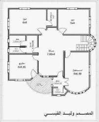 Mastering Autocad 2019 And Autocad Lt 2019 Autocad Lt 2019 How To Draw House Plans Home Map Design, Small House Design, House Map, House Drawing, Autocad, House Plans, Floor Plans, How To Plan, Architecture