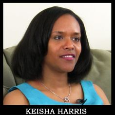 Keisha Harris began her battle with Stage 4 cancer in 2012 and was diagnosed as terminal in 2013.  She is now cancer free and healthy but can tell you the exact day she spoke cancer into her life.   http://www.blogtalkradio.com/mwhyllc/2014/12/10/spirit-journeys-radio-show-with-rita-ricks