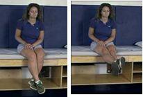 Упражнения вскоре после  операции на мениске