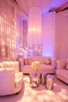 Wedding Reception Lounge Ideas / Wedding Theme Ideas - Popular Wedding Themes   Wedding Planning, Ideas & Etiquette   Bridal Guide Magazine