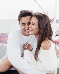 roztomilý Amor online dating