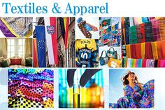 textiles for sublimation printing
