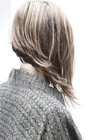 Μια συλλογή από ασύμμετρα μαλλιά!!!