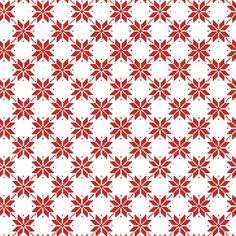 Free Festive Papers and Projects Download