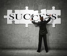 business-success.jpg (500×421)