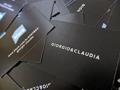 Wedding Giorgio&Claudia  #wedding #photo #book #photobook #blurb #blurbbook #blurbwedding #robertamenghi #graphicdesign #graphic #layout