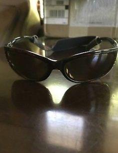 8178812954 Costa Del Mar Fathom Tortoise Copper Polarized Sunglasses FA 10  fashion   clothing  shoes  accessories  mensaccessories   sunglassessunglassesaccessories ...