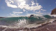 Skim Trip en Guanacaste, Costa Rica. Del 26 de Diciembre del 2012 al 2 de Enero del 2013. Playas visitadas: Playa Prieta, Playa Piratas, Playa Nombre de Jesus, Plana Prieta. Video grabado con GoPro Hero 3 Silver Edition.