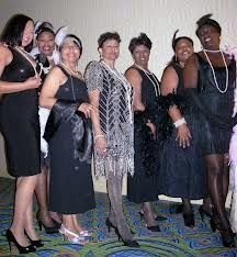 106 best harlem nights party images harlem nights theme party
