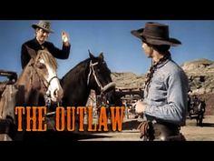 Western Filme Auf Deutsch Anschauen In Voller Länge Clint Eastwood