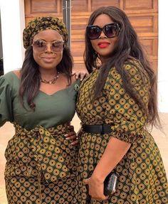 African Print Dress Designs, African Print Dresses, African Print Fashion, African Fashion Dresses, African Dress, African Clothes, African Bridesmaid Dresses, African Wedding Attire, African Attire