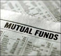ThisThatAndTheMBA.com  |  Common Sense Approach to Finance - Advantages of Mutual Funds - With so many different types of investments out there it is hard to know what it right for your particular investment portfolio. Mutual funds are one of those investments that you have probably heard about but maybe do not know if they are still viable investments. Since it is true that all investor...  -: With so many different types of investments out there it is hard to know what it r...
