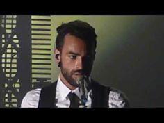 Marco Mengoni - 20 sigarette - L'essenziale Tour - Milano Teatro Arcimboldi 08/05/2013