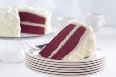 Us Canadians love ketchup so much, we've even decided to incorporate it into a cake. We'd like to officially introduce you to the Great Canadian Heinz Ketchup Cak. Kraft Recipes, Cake Recipes, Dessert Recipes, Baking Recipes, Yummy Recipes, Food Cakes, Ketchup Cake Recipe, Cupcakes, Cupcake Cakes