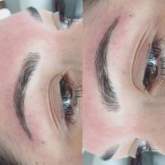 M I C R O B L A D I N G P E R M A N E N T  M A K E  U P  DISCOUNTED PRICE £149  Do you desire a defined set of eyebrows on a daily basis?  Do you suffer with hair loss due to a medical condition?  Would you like to wake up and feel made up every morning?  If you want a beautiful set of individual 3D Hair Stroke eyebrows like these, then Microblading/ Semi Permanent Make Up May be the answer for you.  Treatment can last up to 5 years, a top up is recommended to maintain the color and shape…