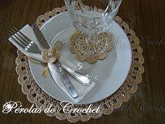 spusplat+em+croche+porta+copos+croche+porta+guardanapo+croche+(7).JPG 750×563 piksel