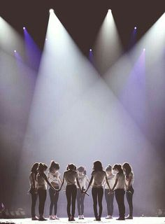 Find images and videos about snsd, girls generation and gg on We Heart It - the app to get lost in what you love. Kpop Girl Groups, Korean Girl Groups, Kpop Girls, South Korean Girls, Snsd, Sooyoung, Yoona, Nayeon, Yuri