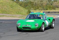 ginetta g12 for sale Car Pictures