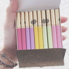 Cheap cigarette papers USA