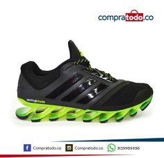 #Adidas Hombre  REF 0115 - $520.000  Envío #GRATIS a toda #Colombia Para mas información de pedidos y Formas de Pago Vía Whatsapp: 3125905930