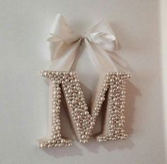 1 million+ Stunning Free Images to Use Anywhere Cute Diy Room Decor, Baby Decor, Stylish Alphabets, Paper Cutting Patterns, Paper Flower Art, Letter Wall Art, Kids Boutique, Gold Party, Handmade Decorations
