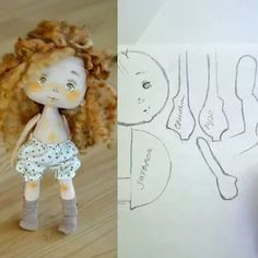 школа панпина выкройка куклы: 10 тыс изображений найдено в Яндекс.Картинках