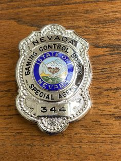 Law Enforcement Badges, Police Uniforms, Special Agent, Police Box, Criminal Justice, Water Crafts, Cops, Face, Modern