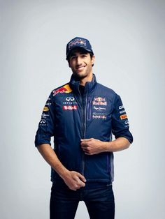 Daniel Ricciardo FTW Daniel Ricciardo, Man Crush, F1, My Love