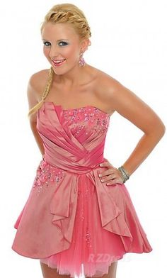 homecoming dress # homecoming dresses