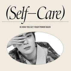 Korean Words Learning, Kpop Posters, Collage Template, Night Aesthetic, Jung Jaehyun, Kpop Merch, Anatomy Art, K Idols, Nct Dream