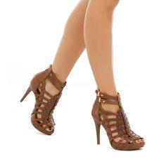 Gemma - ShoeDazzle