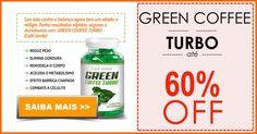 green coffee turbocontra indicação green coffee turbo green coffee turbo onde comprar no brasil green coffee turbo onde comprar em bh depoimento de quem usou green coffee turbo