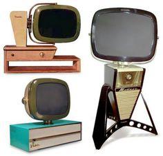 TV OMG