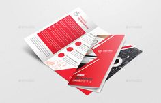 Trifold Brochure #Trifold, #Brochure