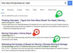 (56) Twitter Moving Boxes, Search Tool, Image News, Seo, Twitter