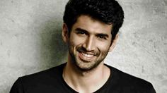 aditya-roy-kapur-Top 10 Television Stars Who Turned Famous Now as Bollywood Celebrity