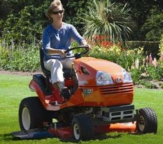 Swell 9 Best Mowers Images Lawn Edger Lawn Mower Zero Turn Mowers Wiring 101 Olytiaxxcnl
