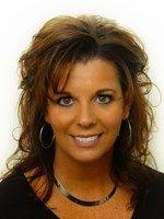 Angie Huddleston Office Phone: (812) 537-1023   Mobile: (513) 260-8634 Email: ahuddleston@lohmillerrealestate.com