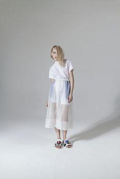 Minki Cheng W Concept US Store, http://us.wconcept.com