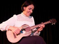Envolver um público tão exigente quanto o infantil é êxito de poucos. Pensando nisso, a contadora de histórias Laura Delgado, que possui mais de 30 anos de experiência, leva um curso gratuito à Caixa Cultural São Paulo.