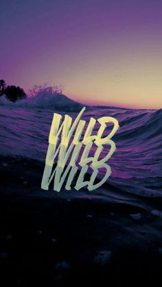 Be wild and free! Free Lyrics, Wild And Free, Sign Quotes, Wallpaper S, Nike Logo, Tatoos, Around The Worlds, Phone Wallpapers, Travel