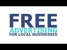 Free Advertising Online with Quoakle, the quick link to local websites. If you are looking to increase your visibility online - this is for you.