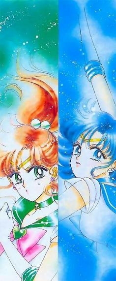 17 Best Magazine Images Magazine Sailor Moon Collectibles The Images, Photos, Reviews